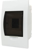 Бокс пластиковый TDM SQ0902-0008 -