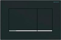 Кнопка для инсталляции Geberit Sigma 30 New 115.883.14.1 -