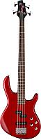 Бас-гитара Cort Action Bass Plus TR -