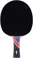 Ракетка для настольного тенниса Roxel Superior (коническая) -