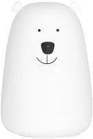 Ночник Roxy-Kids Polar Bear / R-NL0025 -