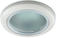 Точечный светильник ЭРА WR1 WH / Б0005214 -