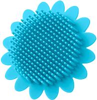Щётка для тела Roxy-Kids RSB-001 (голубой) -