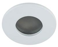 Точечный светильник ЭРА WR2 WH / Б0009333 -