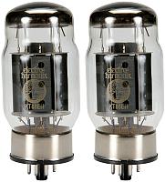 Лампа для усилителя Electro-Harmonix KT88EH (2шт) -