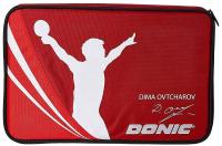 Чехол для ракетки Donic Schildkrot Ovtcharov Plus -