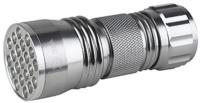 Фонарь TDM SQ0350-0013 -