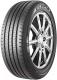 Летняя шина Bridgestone Ecopia EP300 225/50R17 94V -