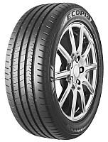 Летняя шина Bridgestone Ecopia EP300 225/55R17 97V -