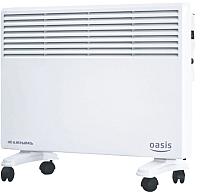 Конвектор Oasis EK-15 -