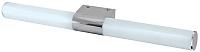 Светильник TDM SQ0358-0214 -