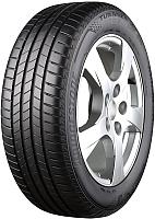 Летняя шина Bridgestone Turanza T005 245/45R17 95W -