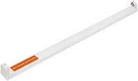 Светильник линейный TDM SQ0327-0201 -