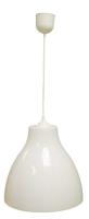 Потолочный светильник TDM SQ0313-0012 -
