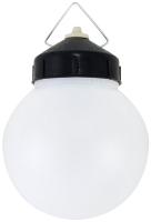 Светильник уличный TDM SQ0310-0008 -