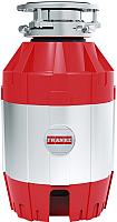 Измельчитель отходов Franke TE 75 (134.0535.241) -