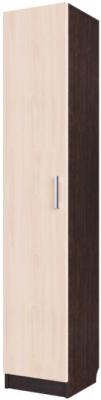Шкаф-пенал SV-мебель №7