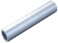 Гильза для кабеля TDM SQ0537-0001 -