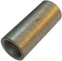 Гильза для кабеля TDM SQ0538-0012 -