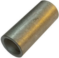 Гильза для кабеля TDM SQ0538-0005 -