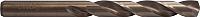Сверло Carbon CA-099045 -