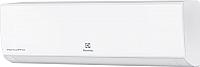 Сплит-система Electrolux EACS/I-09HP/N8-19Y (R32) -