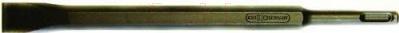 Зубило для электроинструмента Carbon CA-058790