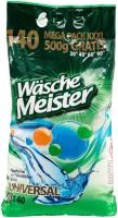 Стиральный порошок Wasche Meister Универсальный (10.5кг) -