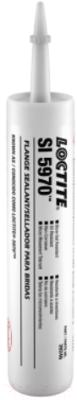 Герметик силиконовый Henkel Loctite SI 5970 / 2051993 (50мл)
