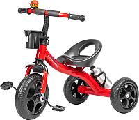 Детский велосипед Sundays SJ-SS-22 (красный) -