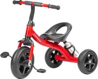 Детский велосипед Sundays SJ-SS-19 (красный) -