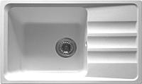 Мойка кухонная Lex Lumera 680 / RULE000097 -