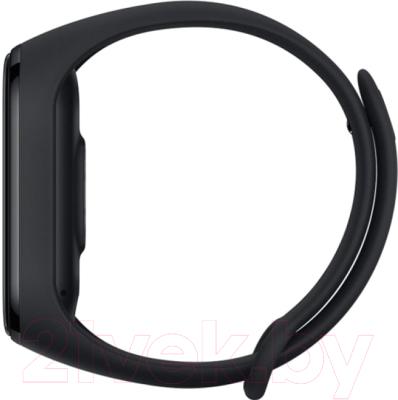 Фитнес-трекер Xiaomi Mi Band 4 MGW4052GL / MGW4060PO