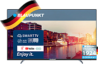 Телевизор Blaupunkt 55UL950T -