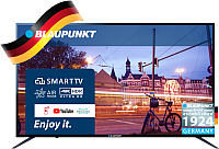 Телевизор Blaupunkt 65UK850T -