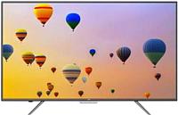 Телевизор JVC LT-40M685 -