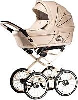 Детская универсальная коляска ESPERANZA Classic Kareta 2 в 1 (02) -