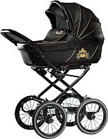 Детская универсальная коляска ESPERANZA Classic Kareta 2 в 1 (03) -
