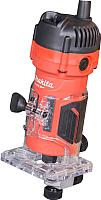Профессиональный фрезер Makita M3700 -