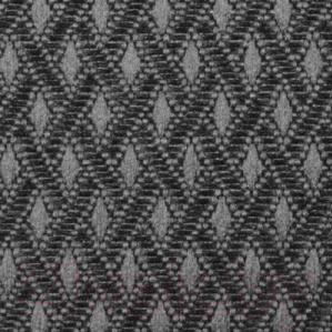 Кресло офисное Chairman 279 (ткань JP, черно-серый)