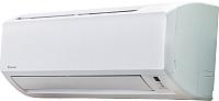 Сплит-система Daikin FTXN-50L9/RXN-50L9 -