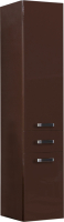 Шкаф-пенал для ванной Акватон Америна (1A135203AM430) -