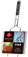 Решетка для мангала Forester BQ-N01 -