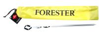 Набор шампуров Forester RZ-550М -