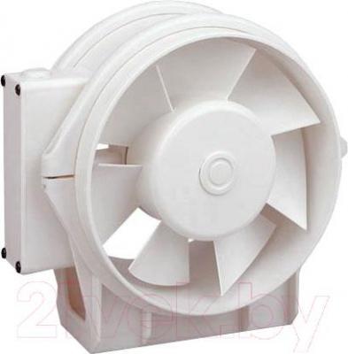 Вентилятор канальный Cata MT-150