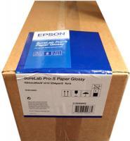 Фотобумага Epson C13S450062 -