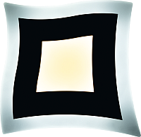 Светильник JAZZway PPB Onyx-08 (5018297) -