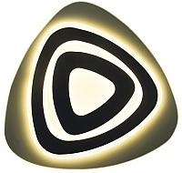 Потолочный светильник JAZZway PPB Onyx-03 (5017788) -