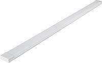 Светильник линейный JAZZway PPO-02 Opal AL IP20 (5017832) -