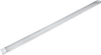 Светильник линейный JAZZway PPO-02 Prisma AL IP20 (5017870A) -
